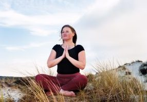online Breathe Better programma